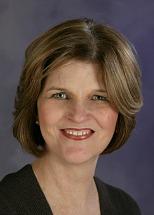 Pam Ryan-Brye