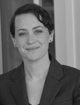 Renee Peres
