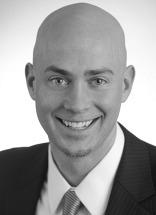 Peter Fortner