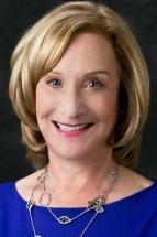Bonnie Lewin