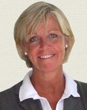 Margot Wilson