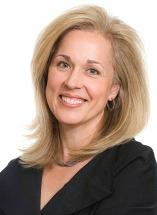 Kathryn Schwartz