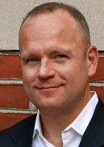 Dan Conway