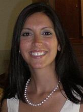 Georgette Eftekhari