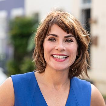Jen Angotti